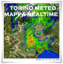 Mappa Realtime